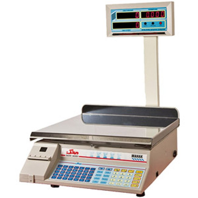 ترازوی-محک-مدل-mds14000-