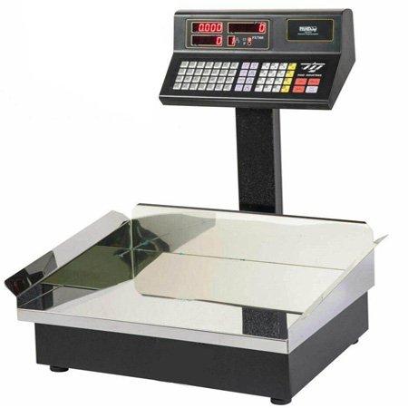 ترازوی-پند-بدون-پرینتر-PX7500S