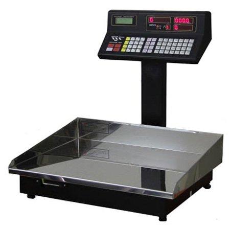 ترازوی-پند-PX7500-LCD