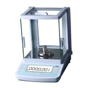 ترازو آزمایشگاهی کیا مدل220