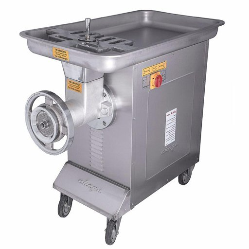 چرخ گوشت چگا 42 مدل C130