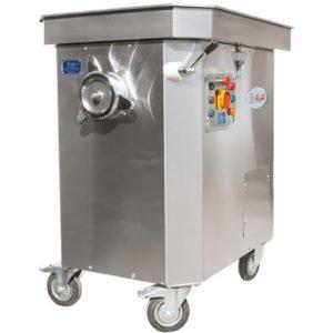 چرخ گوشت صنعتی الکتروکار EC05