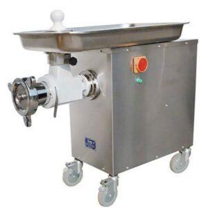 چرخ گوشت الکتروکار مدل EC08